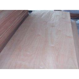 Ván gỗ dán ép nội thất 17 mm
